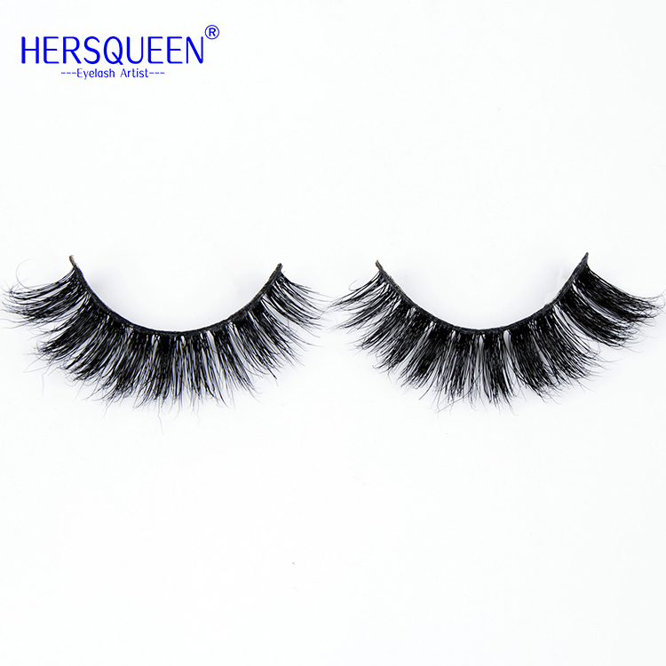 fa525e9d99b Perfect For Special Occasions: Designed to add enviable volume to any lash  look, these natural mink lashes are an ideal choice for special occasions  such as ...